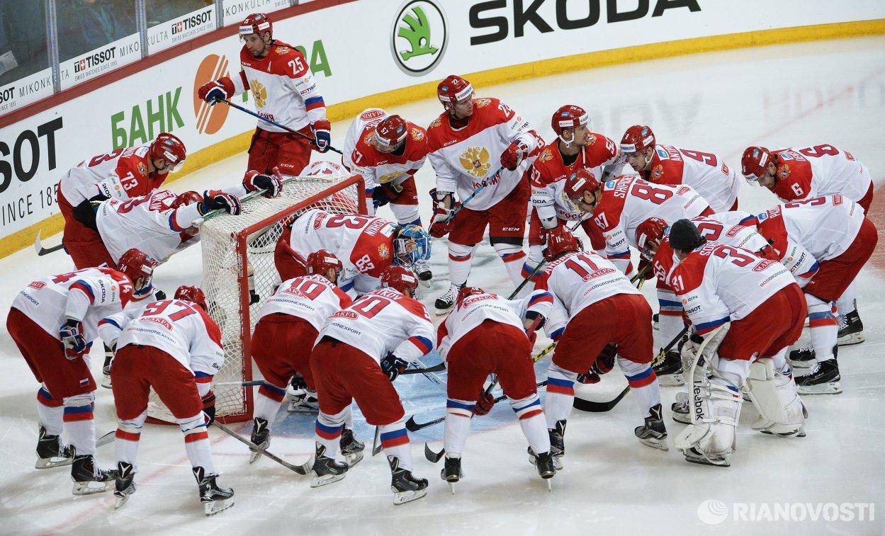 чм по хоккею россия чехия история встреч социальный приют