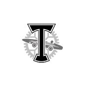 ФК Торпедо Москва (эмблема)