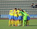 Игроки ФК Луч-Энергия