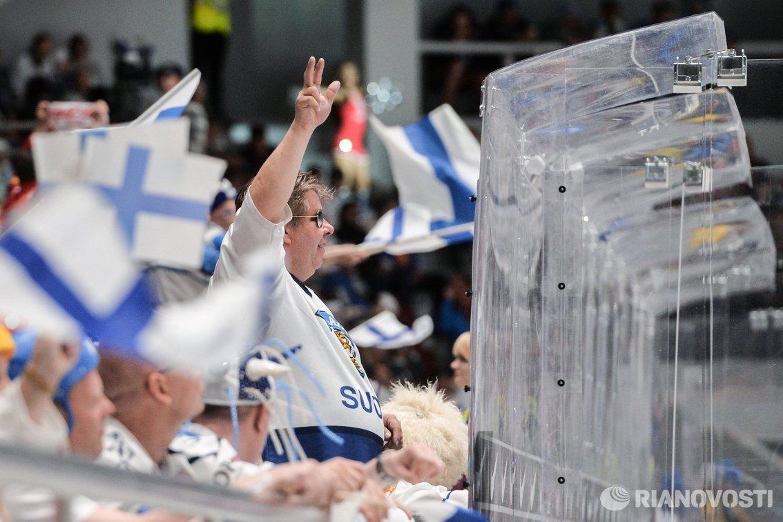 Аву одноклассники: кубок мира по хоккею 2016 россия финляндия результат святая угодница