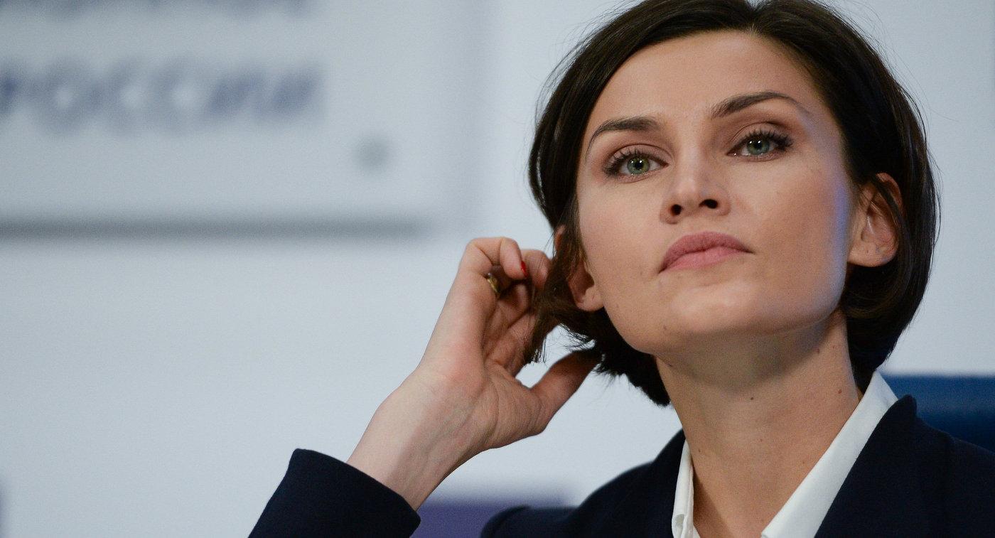Апелляция легкоатлетки Чичеровой налишение олимпийской медали отвергнута