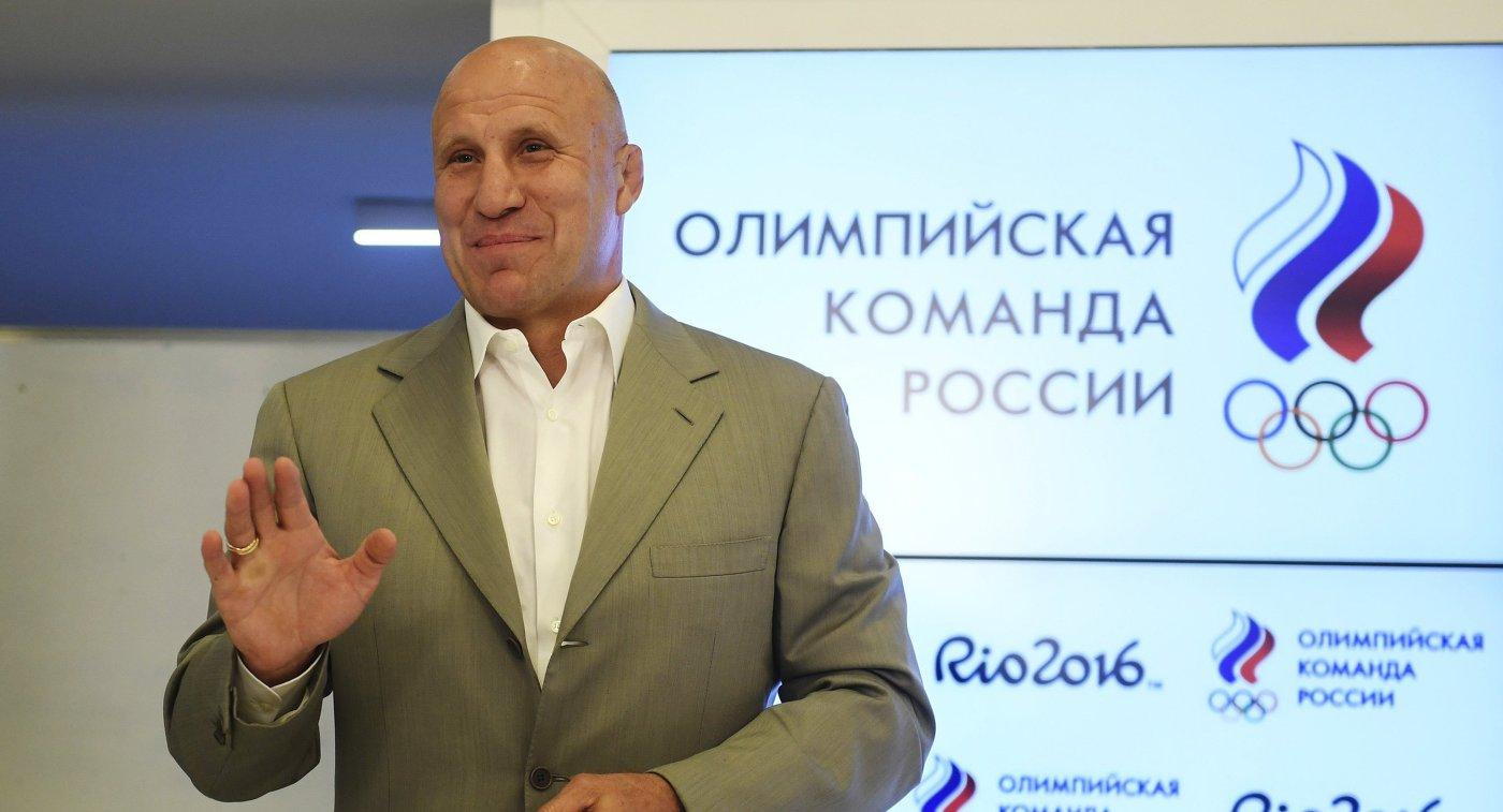 Каспийск в 2018г примет чемпионат Европы поспортивной борьбе