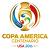 Кубок Америки (логотип)