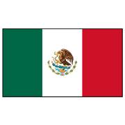 Мексика (флаг)