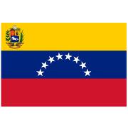 Венесуэла (флаг)