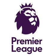 Английская премьер-лига (логотип)