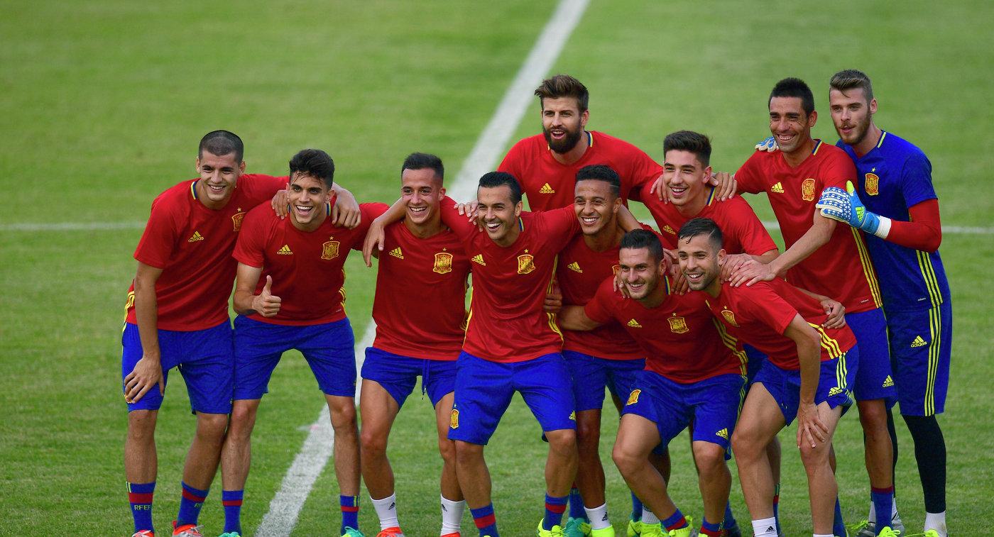 футбол чемпионат европы прямой эфир испания турция смотреть Комиссионный