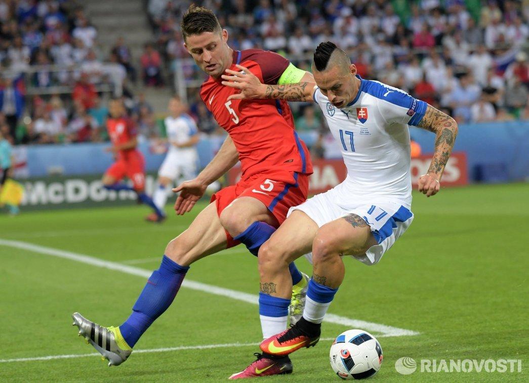 Футбол испания примера дивизион