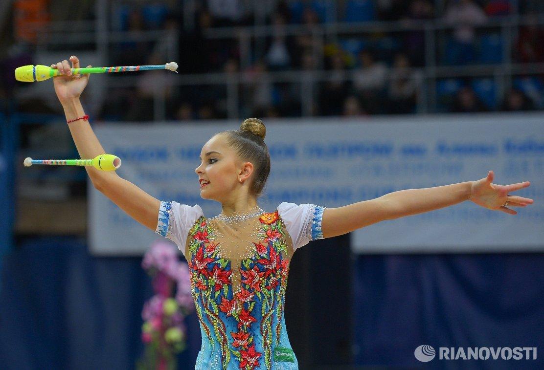 sochinenie-na-temu-istoriya-gimnastikoy-ne-len-4-klass